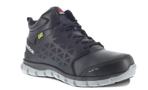 REEBOK WOMENS SAFETY METATARSAL GUARD