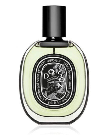 Diptyque Paris Personal Fragrance Diptyque Paris <br> Eau de Parfum Do Son