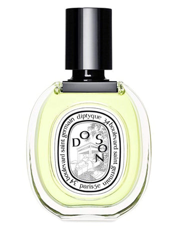 Diptyque Paris Personal Fragrance Diptyque Paris <br> Eau de Toilette Do Son