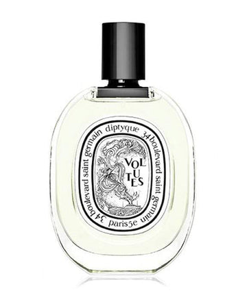Diptyque Paris Personal Fragrance Diptyque Paris <br> Eau de Toilette Volutes