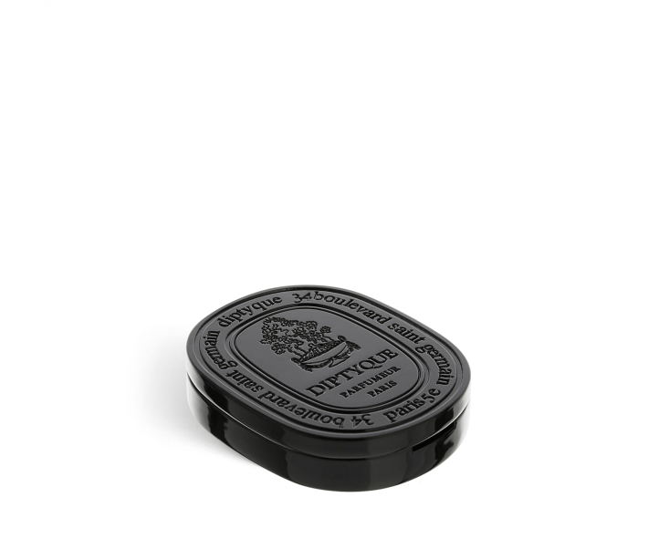 Diptyque Paris Personal Fragrance Diptyque Paris Solid Perfume Do Son