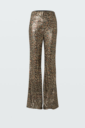 Dorothee Schumacher Bottoms Dorothee Schumacher Playful Wildness Pants