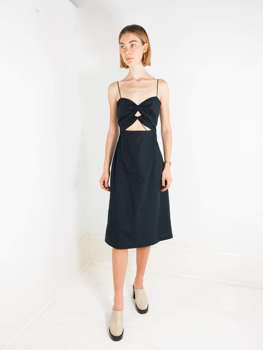 Rachel Comey Dresses Rachel Comey Chernist Dress