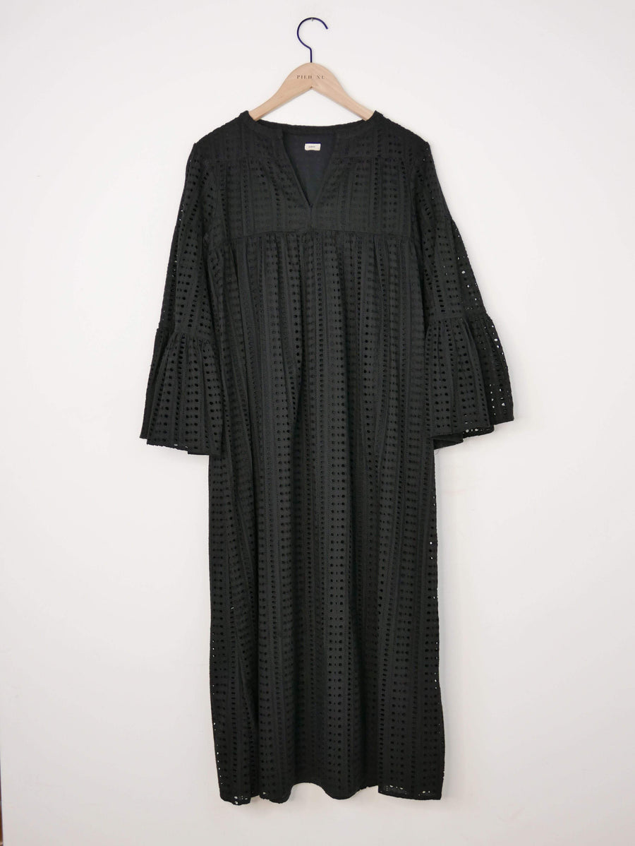 Warm Dresses Warm <br> Hitch Dress
