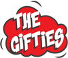 The Gifties