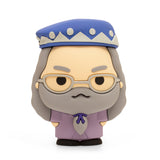 "Power bank ""Albus Dumbledore"" PowerSquad - Warner Bros - 2500mAh"