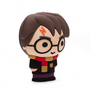 "Power bank ""Harry Potter"" PowerSquad - Warner Bros - 2500mAh"