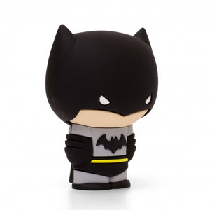 "Power bank ""Batman"" PowerSquad - Warner Bros - 2500mAh"