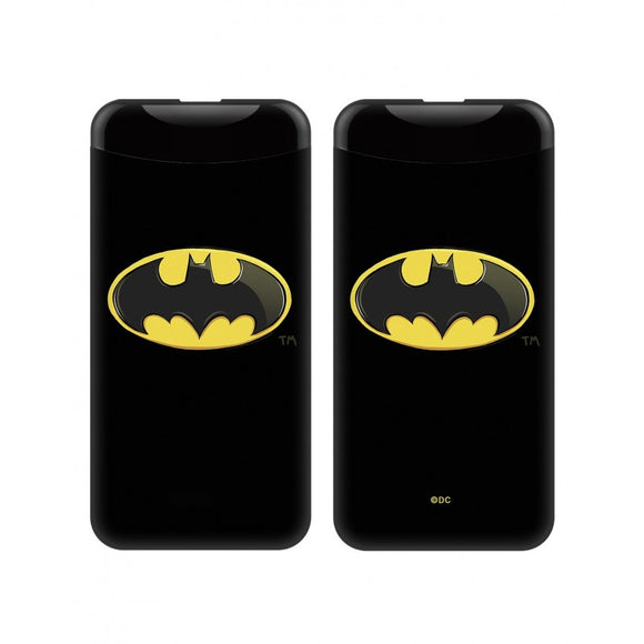 Power bank Batman - 6000mAh