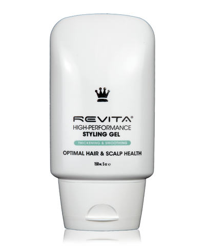 Revita Styling Gel (150mL)