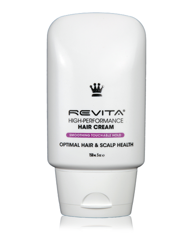 Revita Hair Cream (150mL)