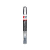 Spectral.LASH Eyelash Stimulator (2.4mL)