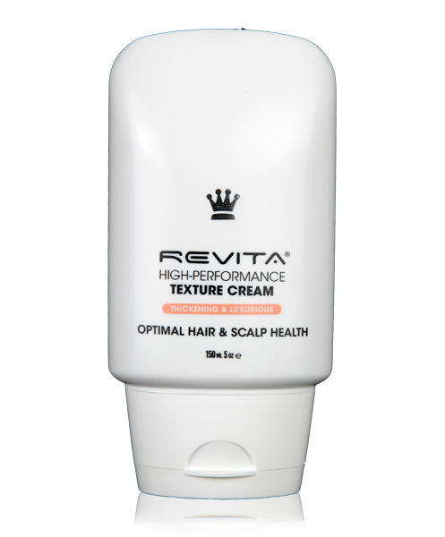 Revita Texture Cream (150mL) - DS Laboratories