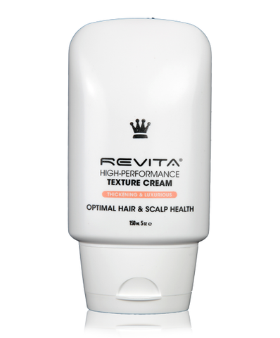 Revita Texture Cream (150mL)