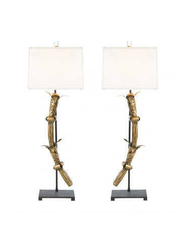 Sheffield Table Lamp Set of 2
