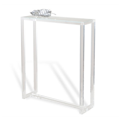 Ava Small Console Table