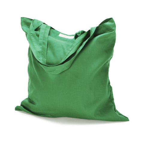 HUSK Eco Shopping Bag
