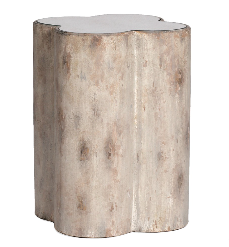 Cassandra Side Table