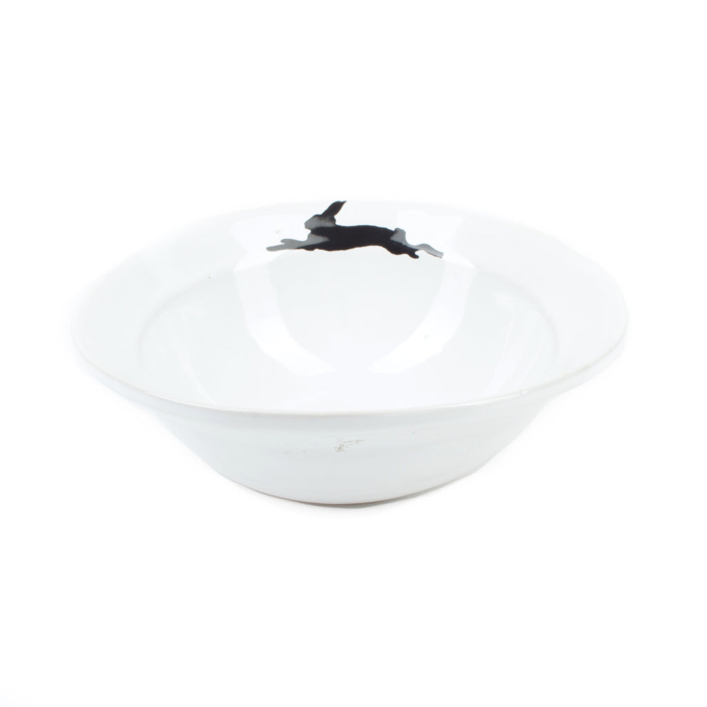 Kuhn Keramik Rabbit Small Bowl