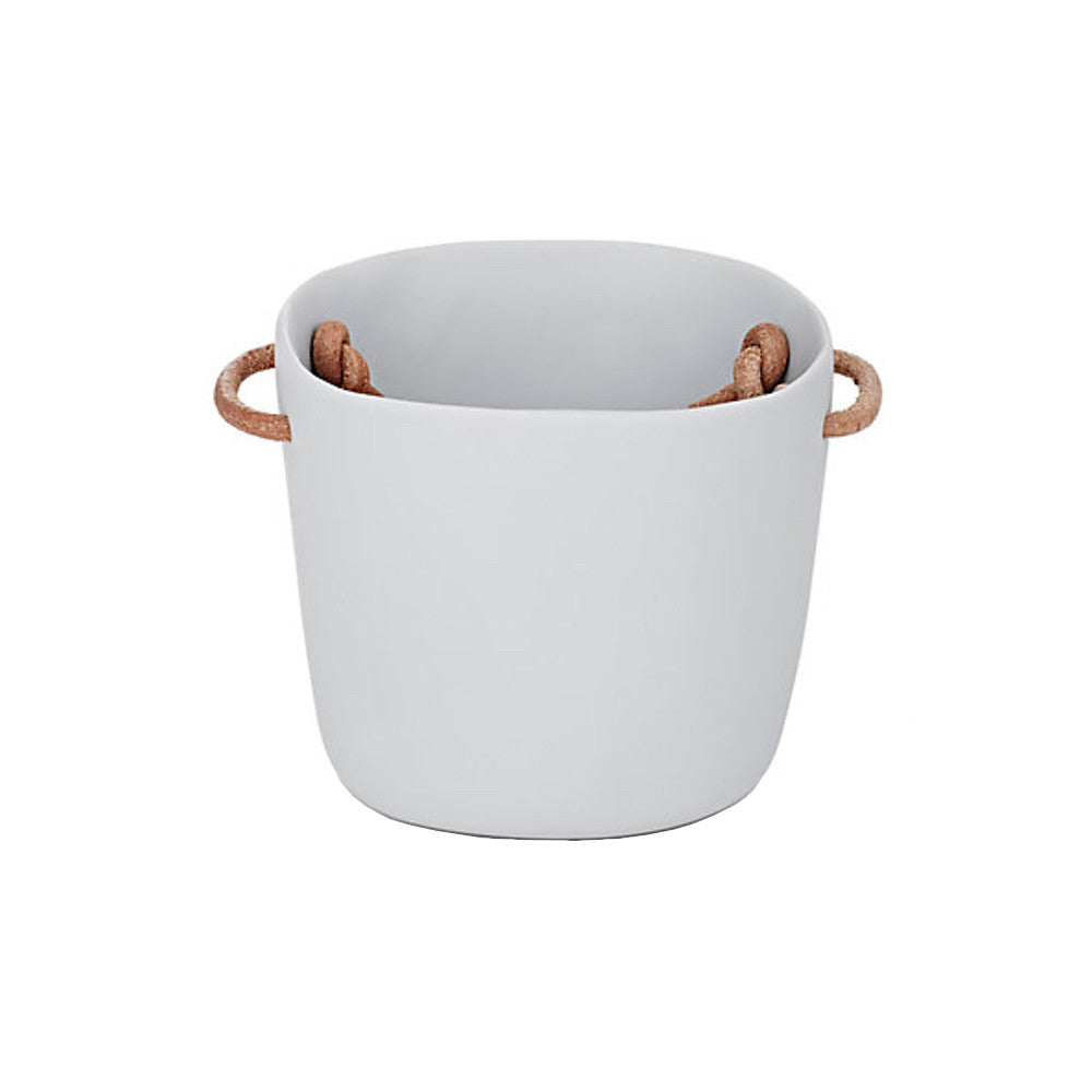 Tina Frey Resin Ice Bucket (3 Colors)