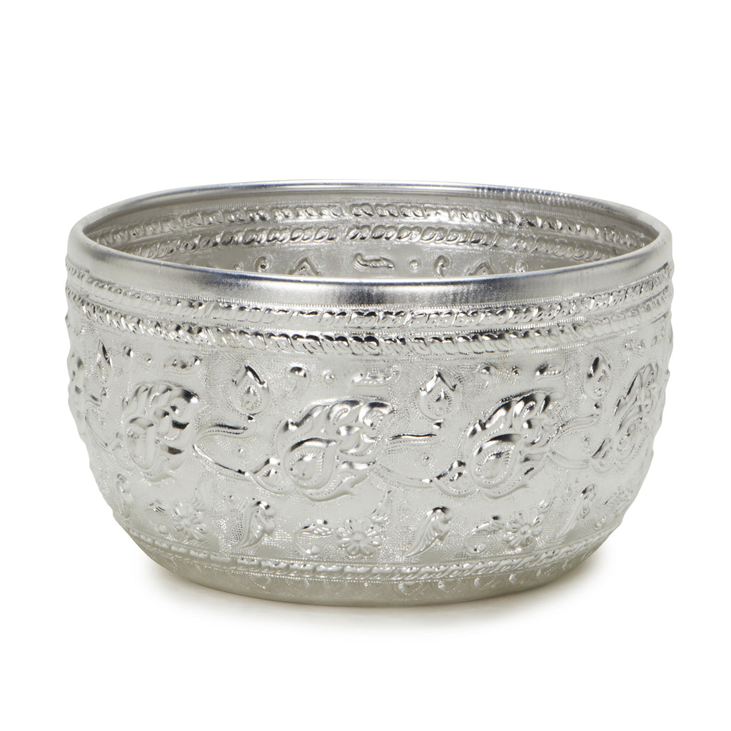 Small & Medium Ceremonial Alms Bowl