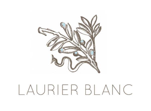 Laurier Blanc Gift Card