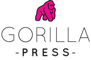 Gorilla Press