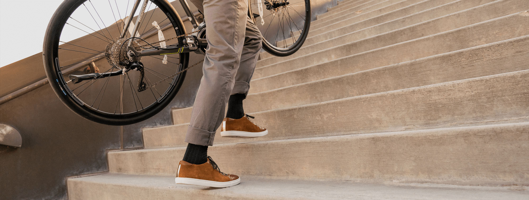 All Men's Socks