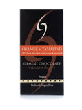 Gemini Chocolate