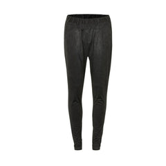 Corina Jillian Pant · Black