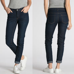 Betty Perfect Denim