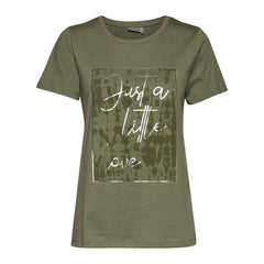 Fxsutiedye 1 t-shirt · Hedge