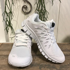 X-Fomesh 1 Sneakers · White