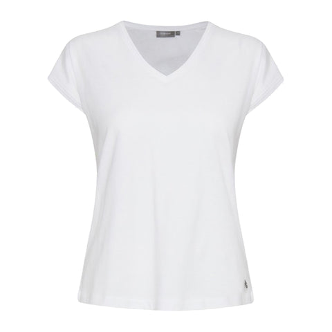 Fxsummer 1 t-shirt · White