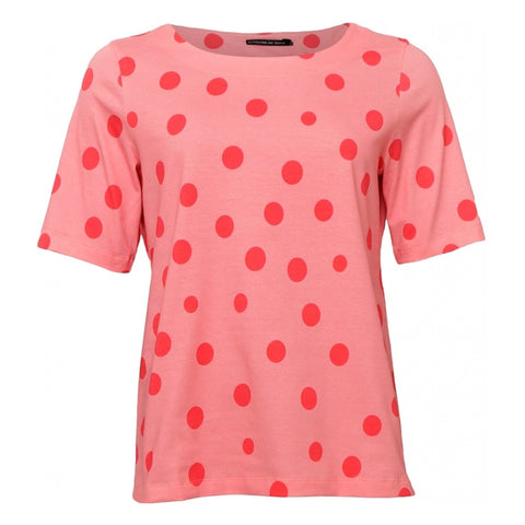 Cookie 26 bluse