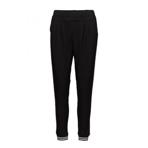 Jillian Mell pant · Black