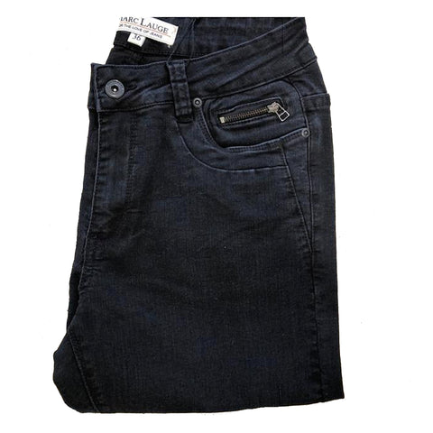 Chanelli jeans
