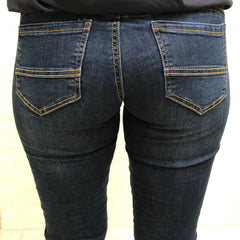 Jones Super Stretch Jeans 80