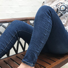 Jones Super Stretch Jeans 76