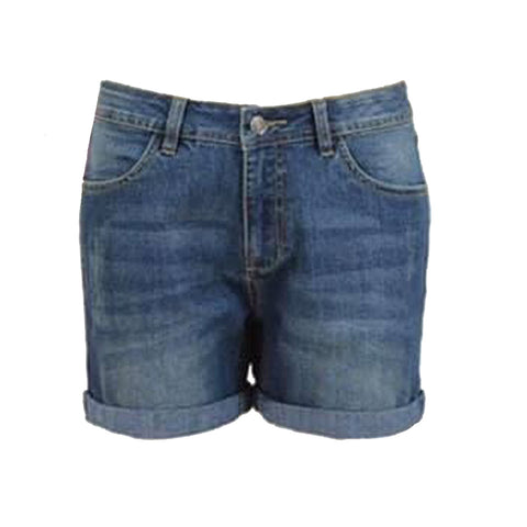 Sidse shorts · Dark Blue