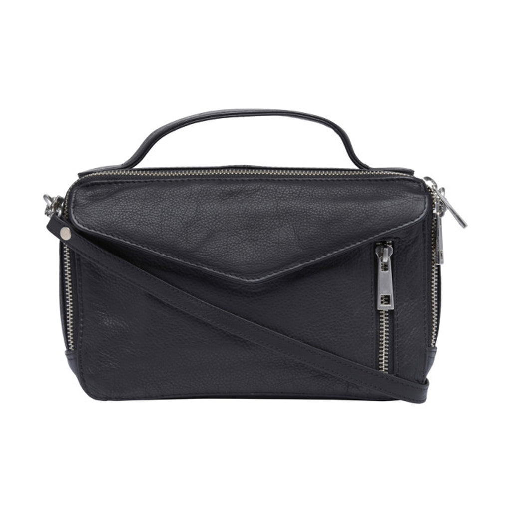 Christiane bag · black