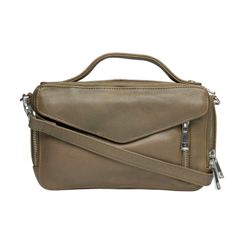 Christiane bag · olive