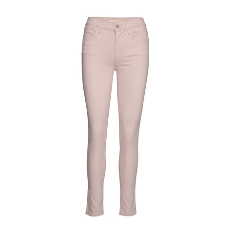 Perfect Jeans · Peach Whip