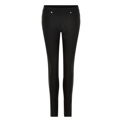 Ellia Leggings · Black