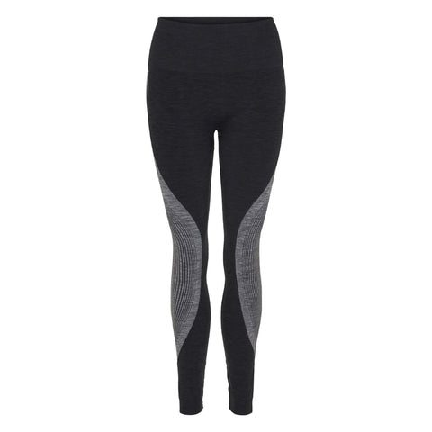 Retro leggings · Unico