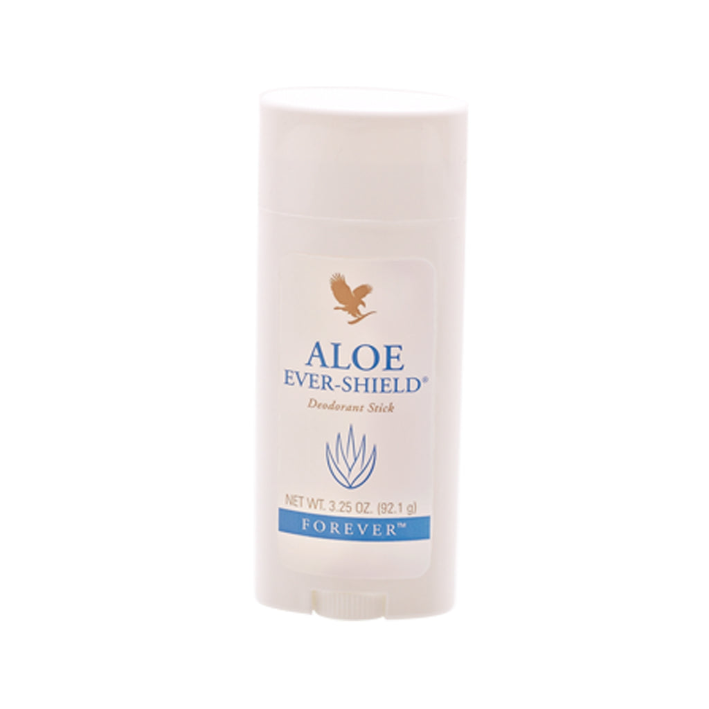 Aloe Vera Ever Shield Deo