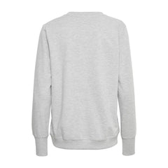 Kalips sweatshirt