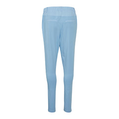 Jillian pant · Kentucky blue