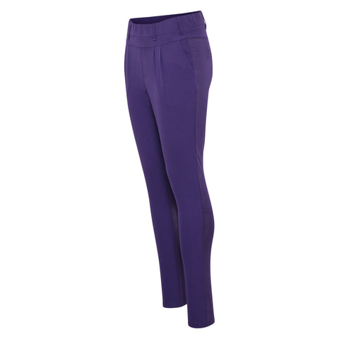 Jillian pant · purple