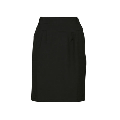 Jillian Skirt · Black